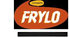 frylo